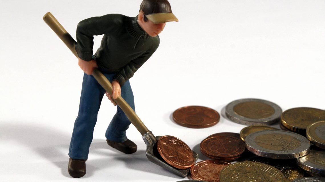 CIT: Kosztem podatkowym hipotetyczne odsetki od zysków przekazanych na kapitał rezerwowy lub zapasowy.