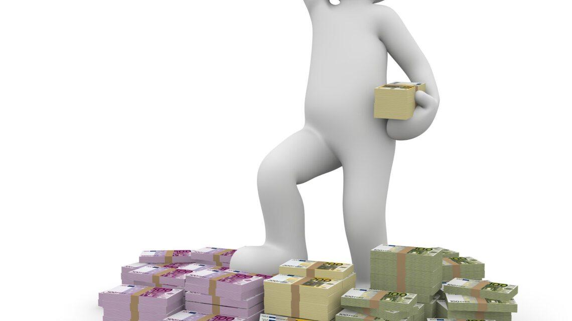Jak liczyć koszty w przypadku zbycia wierzytelności własnej?